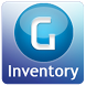 Goods Order Inventory System by MetaOption LLC