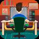 Game Maker Tycoon: Dev Studio by VR Hero