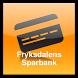 Fryksdalens Sparbank by Sparbankernas Kort AB