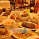 (2)مائدة رمضان by Mohamed Tarek