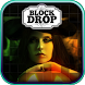 Block Drop: Grimm Tales by Difference Games LLC