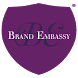Brand Embassy Guide by Staffbase GmbH