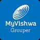 MyVishwa Grouper by MyVishwa Corporation
