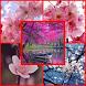 cherry blossoms wallpaper by nandarjoss