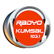 Radyo Kumsal by Radyoyayini İnternet Bilesim Hizmetleri