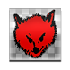 Fox And Hounds (Checkers) by Sengin Technologies, Inc.