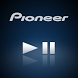 Pioneer ControlApp by O&P TECHNOLOGY CORPORATION