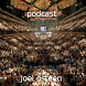 joel osteen podcast by appco