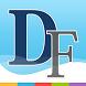 Forex Signals, Analysis & News by DailyForex.com