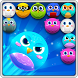 Bubble Shooter Birds by Shoot Bubble Deluxe