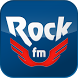 RockFM by Radio Popular S.A. - COPE