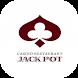 JACK POT by 株式会社Bonds
