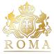 美容室 ・ ヘアサロン ROMA 【ローマ】の公式アプリ by CYND Co.,Ltd.