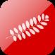 Acacia Valpo by Custom Church Apps