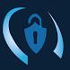 VPN Proxy by Zapeeto Studios
