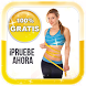 Ejercicios para perder barriga by Women Fitness