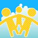 家族でGO-札幌子連れお出かけ情報アプリ by 株式会社エスプランニング