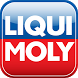 LIQUI MOLY Guides by Camion-Oil