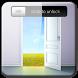 Door Lock Screen by Borkos Apps