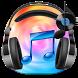 Song & Music Maker Dubstep by Simo Development
