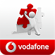 Vodafone Smart Collect by Gulliver S.r.l.
