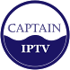 CAPTAIN IPTV by MEGA Software Team