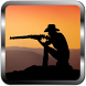 Cowboys Western Wallpapers by Lujime Apps