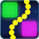 balls vs bricks - ball game by Perfect IO Games