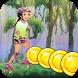Run Soy Luna by Troll Adventure