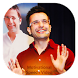Sandeep Maheshwari by Black Pearl Apps