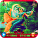 Krishna Bhajan by artsapt