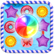 Candy Hero by Berry Game