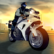 Police Motorcycle Crime Sim by VascoGames