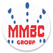 MMBC by MMBC GROUP