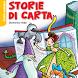 Storie di carta by De Agostini Scuola