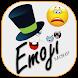 Emoji Maker 2018