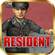 Resident by PhoneBet