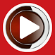 Video Editor No Watermark by PowerFun Apps