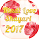 Hindi Love Shayari Images 2017 by Hennybal Dynamic