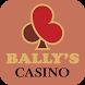 Bally's Casino Sri Lanka by Baboon Apps