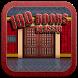 Escape 100 doors: Classic by HYUNDAI TECH