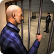 Prison Escape: Jail Break 3 by GENtertainment Studios