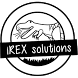 iRexSolutions-Mobile Marketing by iRex Solutions - KKYAP MEDIA