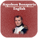 Napoleon Bonaparte Quotes Eng by Ocean Technolab
