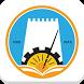 Ajman University by OOHLALA Mobile Inc.