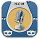 Hidden Microphone Detector by Rainbow Apps dev
