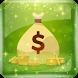 Unlimited Earn Money by Unlimited earn money