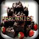 Aneka Resep Brownies by Defina Media