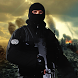 Commando City Sniper -Shooter by Games Planet - Zombies, Sniper, Racing, Simulation