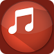 Harpa Cristã Songs & Lyrics, Best. by Jangjalink Studios